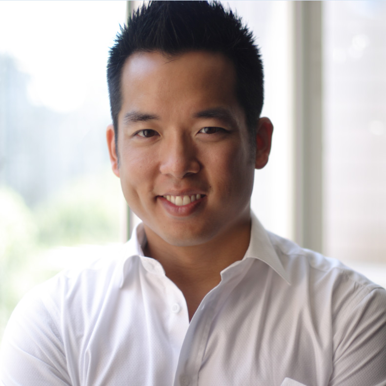Profile Picture of Chris Leung